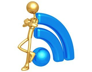 Blogunuzun abone sayısını atıracak 10 ipucu