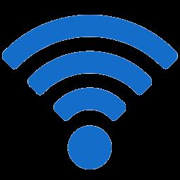 Ücretsiz WiFi kullamının işletmelere faydaları