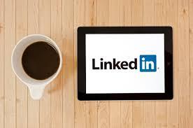 Bir pazarlama aracı olarak Linkedln