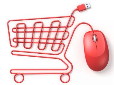 Türkiye'nin online alışveriş haritası