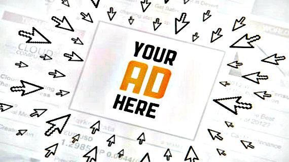 Reklam bütçesinin dağıtımı önemlidir, çünkü…