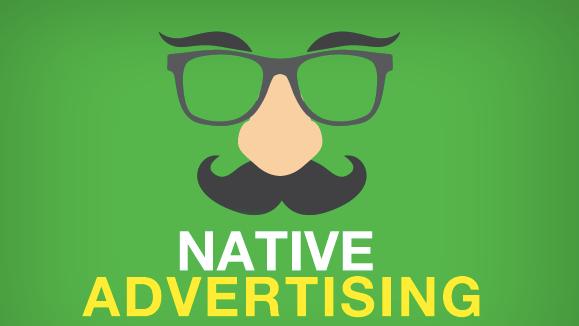Doğal reklam ve dijital pazarlamadaki yeri nedir?