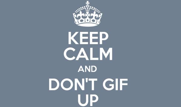 Markaların içerik pazarlamasında GIF kullanması için 12 neden