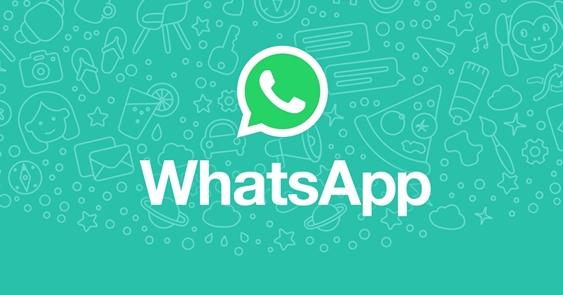 WhatsApp, hesaplarınızı daha güvenli hale getirmek üzerine çalışıyor