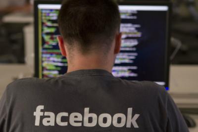 Facebook Çin için sansür aracı geliştirdi
