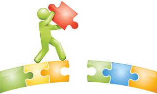 B2B işletmeler için pazarlama ipuçları
