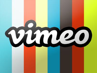 Vimeo Business yeni video pazarlama platformunuz olabilir mi ?