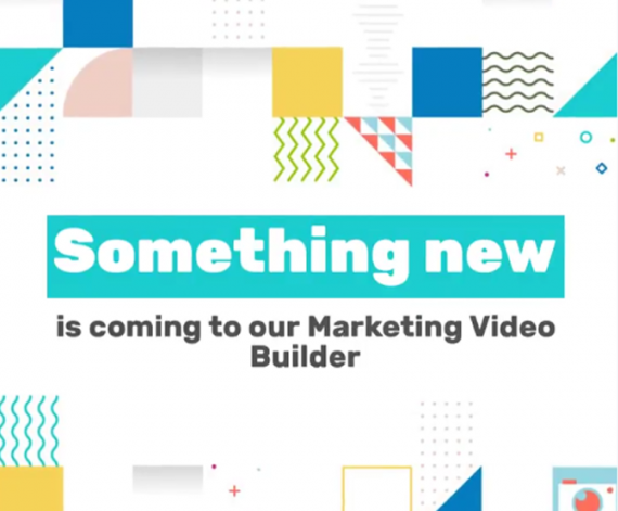 Animoto, kare video formatı ile küçük işletmeleri hedefliyor