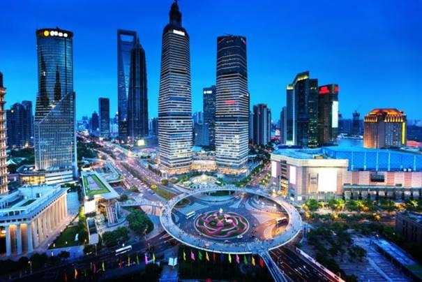 Büyük firmalar Çin'de nasıl başarılı oldu?