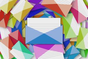 E-posta pazarlamanızı geliştirmenin 5 kuralı