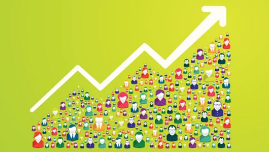 Talep etmeniz gereken 7 yerel şirket listeleme sitesi