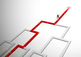 Hızlı büyüyen işletmelerde 5 içerik tuzağı