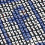 Facebook marka sayfalarında online tüketici katılımı:  Otomotiv sektörü örneği