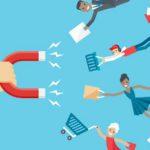 Müşteri değeri yaratmanın aşamaları