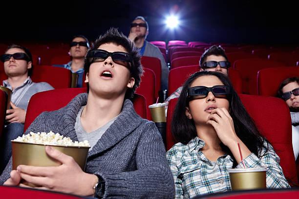 Pazarlama ile ilgilenenlerin mutlaka izlemesi gereken 7 film