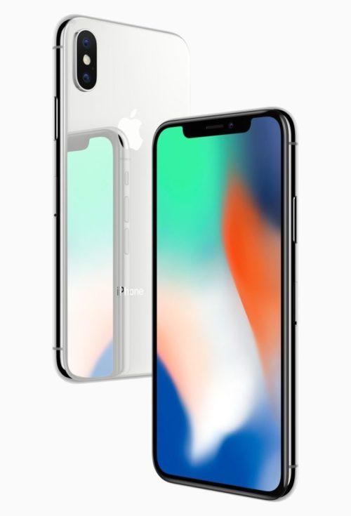 Iphone X: Iphone 8'in Çöküşü ve Tim Cook'un Riskli Kumarı