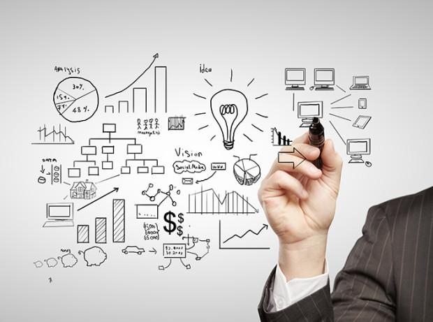 COVID-19: stratejik dijital pazarlama artık her zamankinden daha önemli