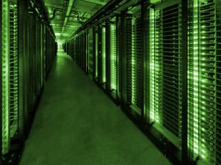 Büyük veri nedir?
