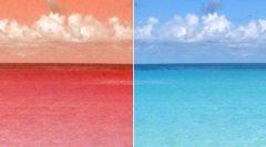 Mavi Okyanus Stratejisi; Marka değil pazar yaratın…