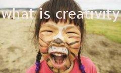 Yaratıcılığınızı nasıl zirveye çıkartırsınız…
