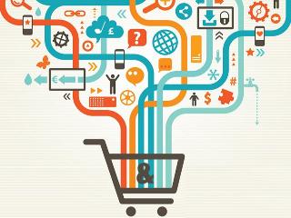 Sosyal ticaret ve Instagram'dan satışlar