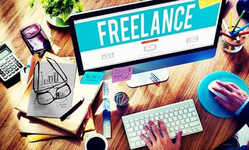 Pazarlamacılar tehditlerden nasıl kaçınabilir ve freelance çalışanlarla nasıl fırsat elde edebilir?