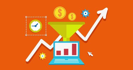 Etkili bir e-ticaret içerik pazarlama stratejisi nasıl oluşturulur
