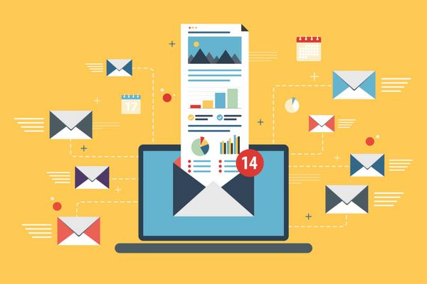 E-posta pazarlaması için en iyi zaman ne zaman? E-posta zamanlama sanatı