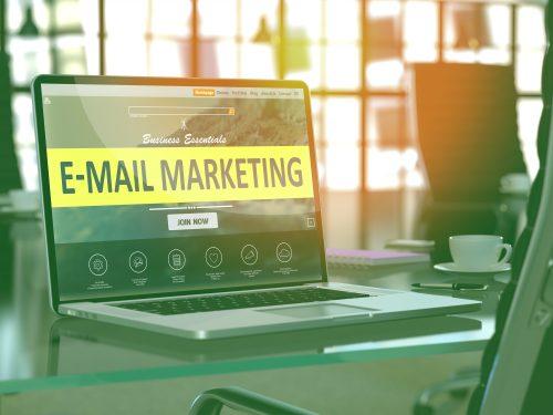 E-posta pazarlama yoluyla müşteri katılımını artırmak için 8 ipucu